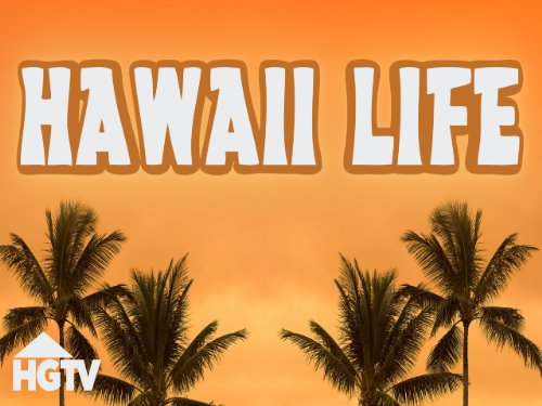 Hawaii Life Season 1