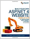 Build Your Own Asp.Net 4 Web Site Usi...