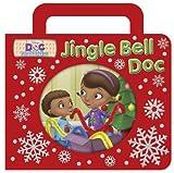Doc McStuffins Jingle Bell Doc (Doc McStuffins Disney Junior)
