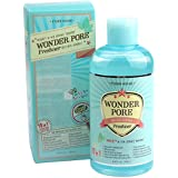 ETUDE Skin toner Wonder Pore Freshener