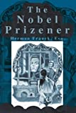img - for The Nobel Prizener book / textbook / text book