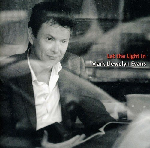 let-the-light-in-by-mark-llewelyn-evans