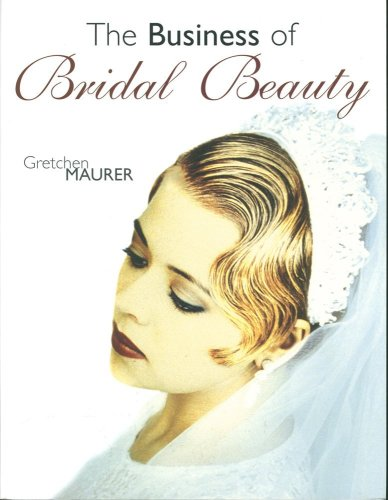 The Business of Bridal Beauty