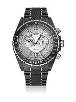 Guess Reloj de cuarzo Man 46001g1 45.0 mm