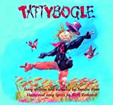 Tattybogle: Story and Music