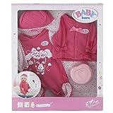 Zapf Creation 820735 - Babypuppen und Zubehör - Baby born -...