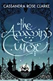 img - for The Assassin's Curse (Strange Chemistry) book / textbook / text book