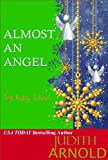 Almost An Angel (novella) (The Daddy School)