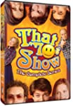 That 70s Show - Complete Series