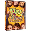That 70s Show - DVD