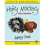 Hairy Maclary Story Collection (Hairy Maclary and Friends)