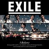 I Believe-EXILE