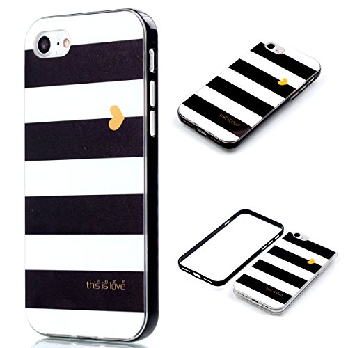 iphone-7-case-wandeneng-hybrid-fancy-colorful-pattern-hard-soft-silicone-bumper-case-fit-for-iphone-