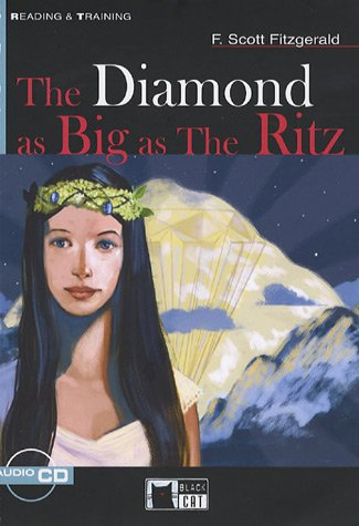 the-diamond-as-big-as-the-ritz-con-cd-audio-reading-and-training