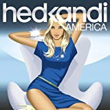 Hed Kandi Serve Chilled [Ministry Of Sound 6] 2009