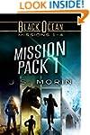 Mission Pack 1: Missions 1-4 (Black O...