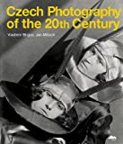 img - for Czech Photography of the 20th Century book / textbook / text book