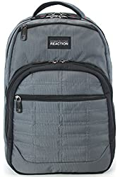 Kenneth Cole Reaction Wreck Backpack