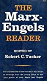 The Marx-Engels Reader (0393099652) by Engels, Friedrich