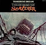 Tangerine Dream: Sorcerer [Vinyl]