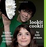 Lookit Cookit