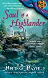 img - for Soul of a Highlander book / textbook / text book