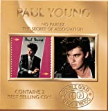 Paul Young No Parlez/Secret of Associatio