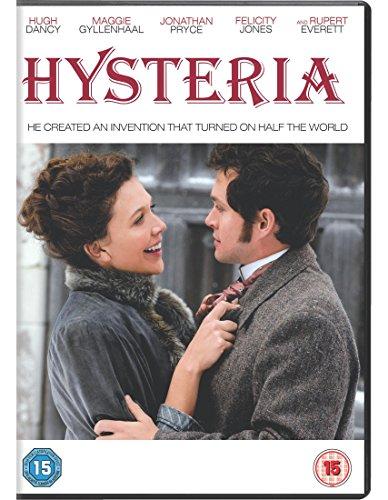 hysteria-edizione-regno-unito