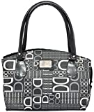 Fashion Spark Shoulder Bag (Grey)