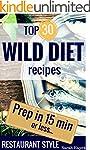 WILD DIET: Top 30 WILD DIET restauran...