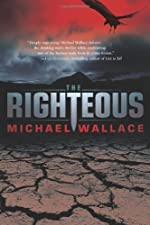 The Righteous (Righteous Series #1)