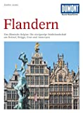 img - for Flandern. Kunst- Reisef hrer. book / textbook / text book