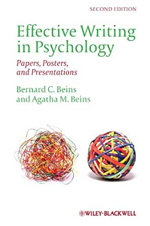 Buy psychology papers