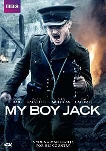 Amazon.com: My Boy Jack (2007): Various: Movies & TV  My