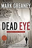 Dead Eye (Gray Man Novels)