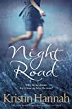 Kristin Hannah Night Road