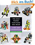 The LEGO� Power Functions Idea Book,...