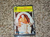 SHIRDI KE SAIBABA CASSETTE DEVOTIONAL SONGS