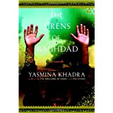 The Sirens of Baghdad: A Novelby Yasmina Khadra