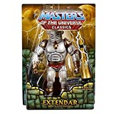 Extendar Masters of the Universe Classics Action Figure