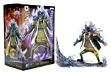 ONE PIECE ワンピース DXF THE RIVAL vs1 ティーチ 単品 バンプレスト プライズ