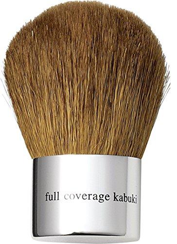 bareminerals-bare-escentuals-pinceau-kabuki-couverture-complete-poils-de-chevre-assez-petit-pour-ten
