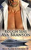 Rough Seas (Blue Water Seduction Book 1)