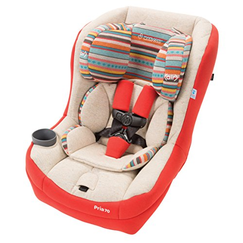 Maxi-Cosi-Pria-70-Convertible-Car-Seat-Bohemian-Red
