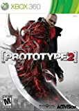 Prototype 2