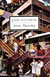 Sweet Thursday (0140187502) by Steinbeck, John