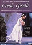 Dance Theater of Harlem : Creole Giselle