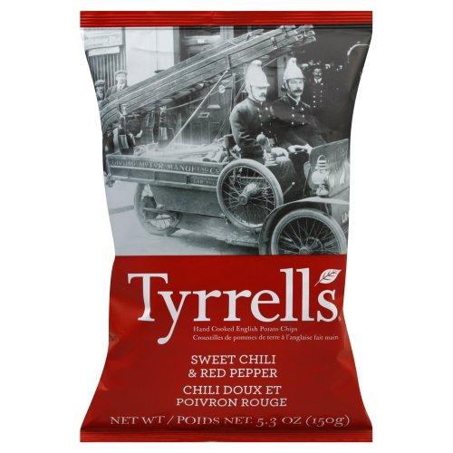tyrrells-chip-pto-sw-chili-rd-pppr-53-oz