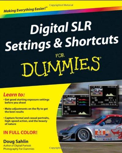 javascript for dummies 2015 pdf