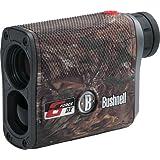 Bushnell 202461 télémètre de chasse 6x21 g force dx, camo